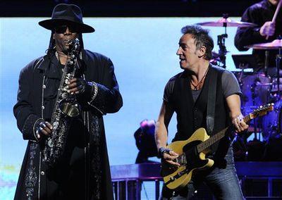 Bruce Springsteen Con_Fres (1)