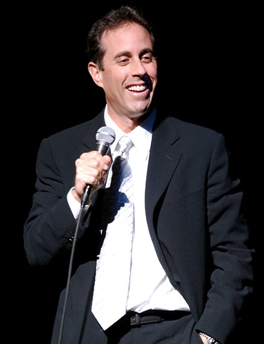 Jerry-seinfeld-picture-1