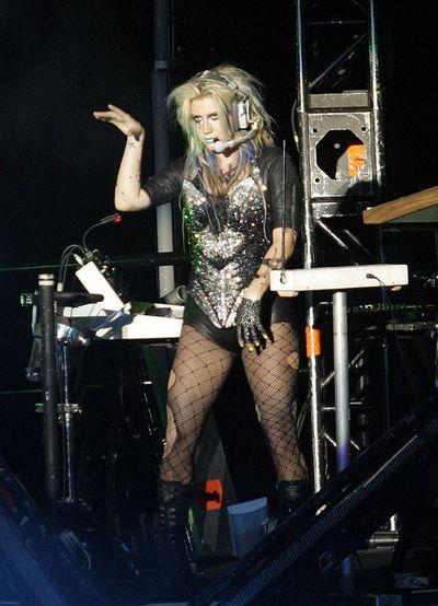 Kesha_5