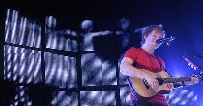 Sheeran_3