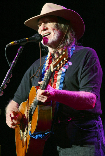 Willienelson_fy_092007_cgo_002f