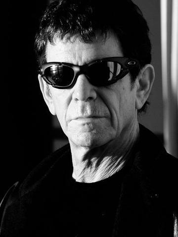 Back To Rockville Lou Reed To Technology You