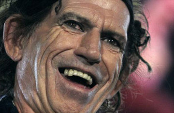 Keithrichards460