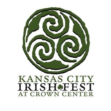 Kcif_logo