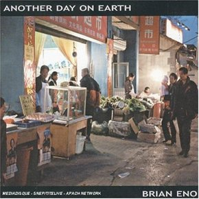 Anotherdayonearth